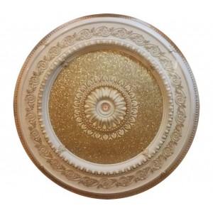 Панно BRRDф15-LF1-052 круг