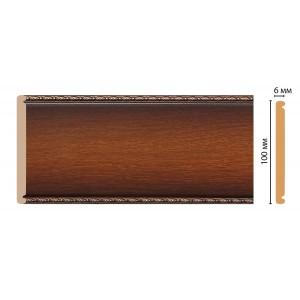 цветная лепнина панель F10-51