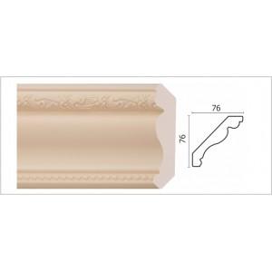 Карниз потолочный хай-тек 154-62