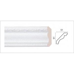 Карниз потолочный хай-тек 155-30S