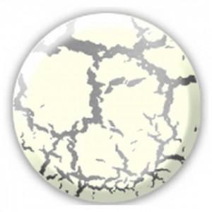 Краска с эффектом трещин - спрей 0,34кг