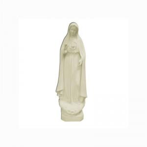 Статуя L314*
