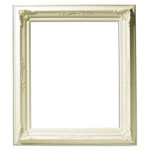 Рама для зеркала M866