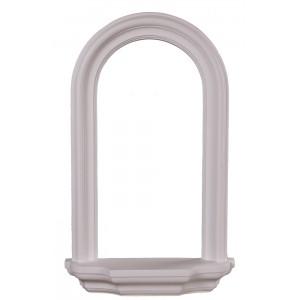 91360-2/2 арка DECOMASTER-2 (700*390*100mm)