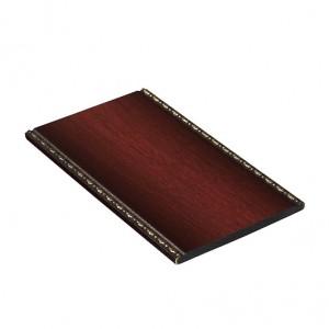 цветная лепнина панель F10-52