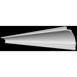 Потолочный плинтус glanzepol GP78