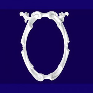 Рама для зеркалаK1006