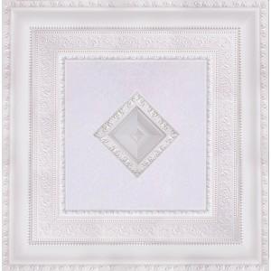 Кессон потолочный KS61-115A