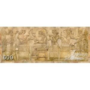 Фреска восток фр0600 в Санкт-Петербурге