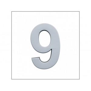 9 Цифра