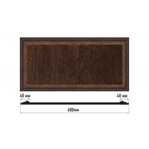 Декоративное панно D3060-966 (600*300)